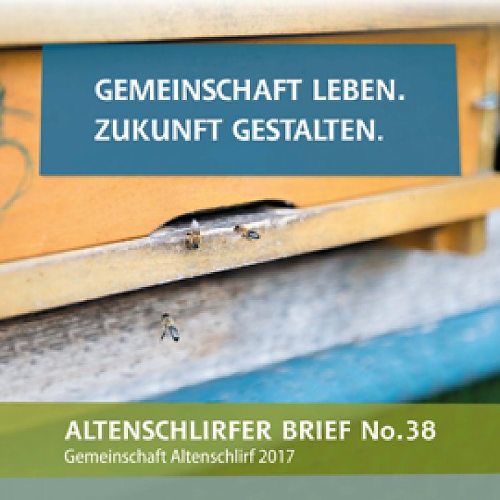 Download Altenschlirfer Brief 2017