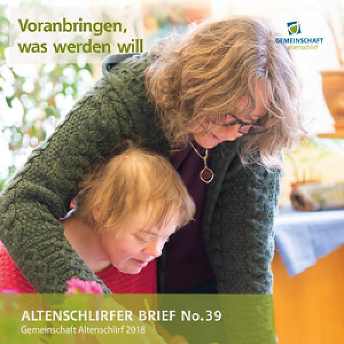 Download Altenschlirfer Brief 2018