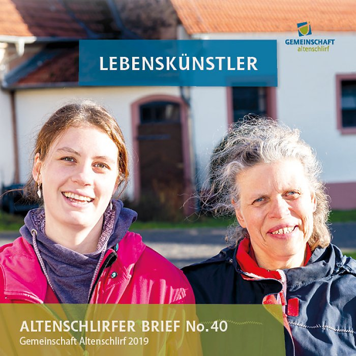Download Altenschlirfer Brief 2019