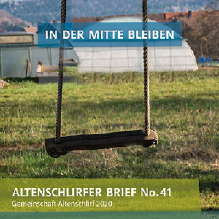 Download Altenschlirfer Brief 2020